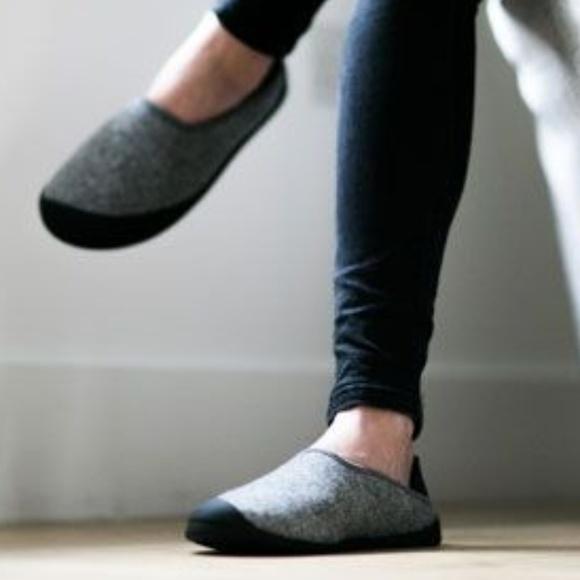 8ff8abb09add Mahabis Shoes - Mahabis Detachable Sole Mule Slippers 39